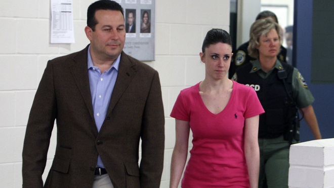 casey_anthony_leaving_jail.jpg