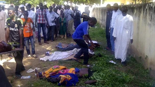nigeria_college_attack_092913.jpg
