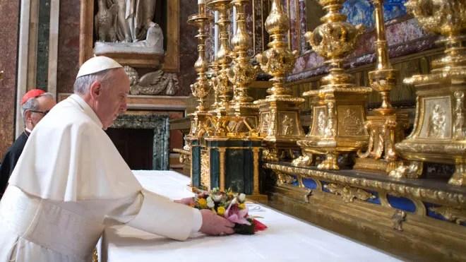 pope_francis_031413.jpg