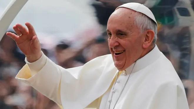 pope_francis_072813.jpg