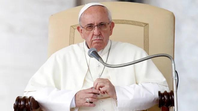 pope_francis_091913.jpg