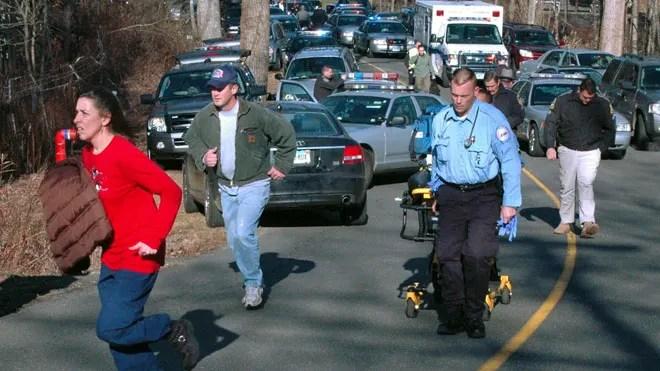 sandy_hook_first_responders.jpg