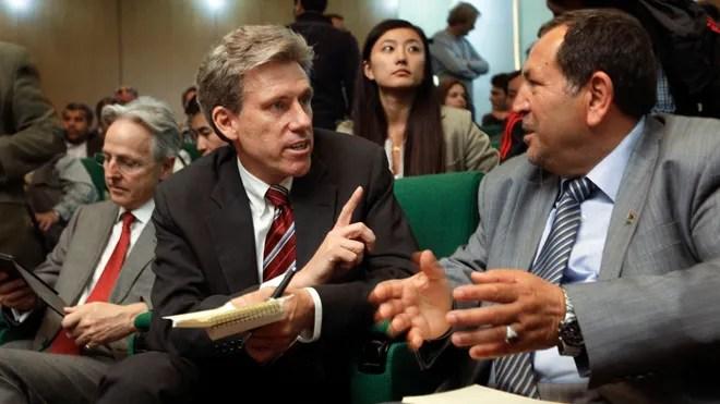 libya_envoy91211.jpg