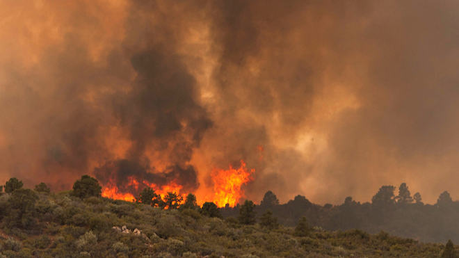 Arizonawildfire660.jpg
