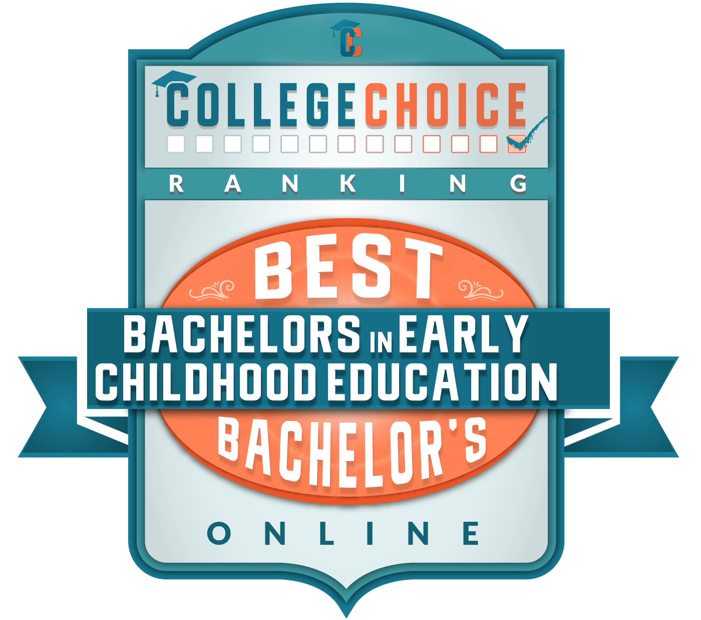 Early Childhood Education Bachelor S Degree