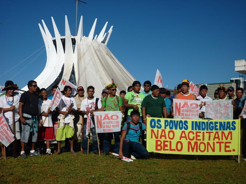 Indigenas_nao_aceitam_BeloMonte