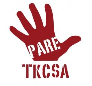PARE-TKCSA-300x281