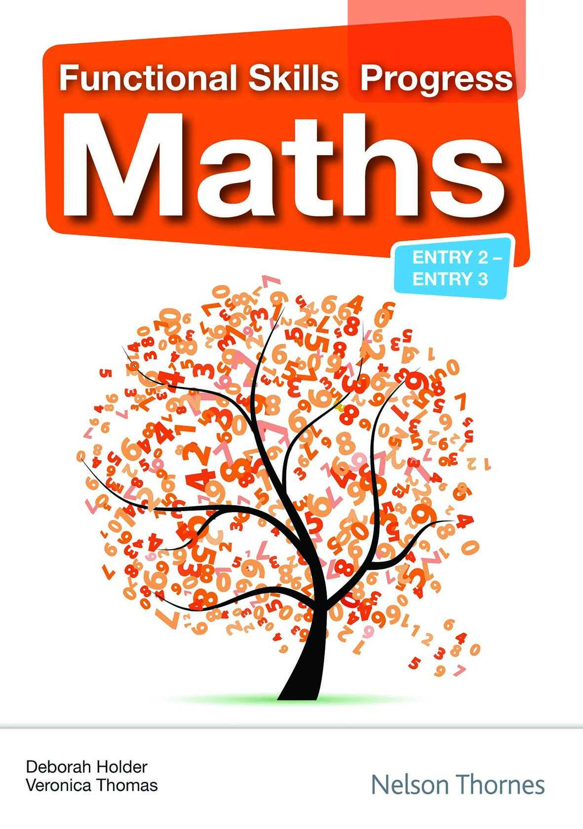 Free Maths Functional Skills Resources Secondary Oxford