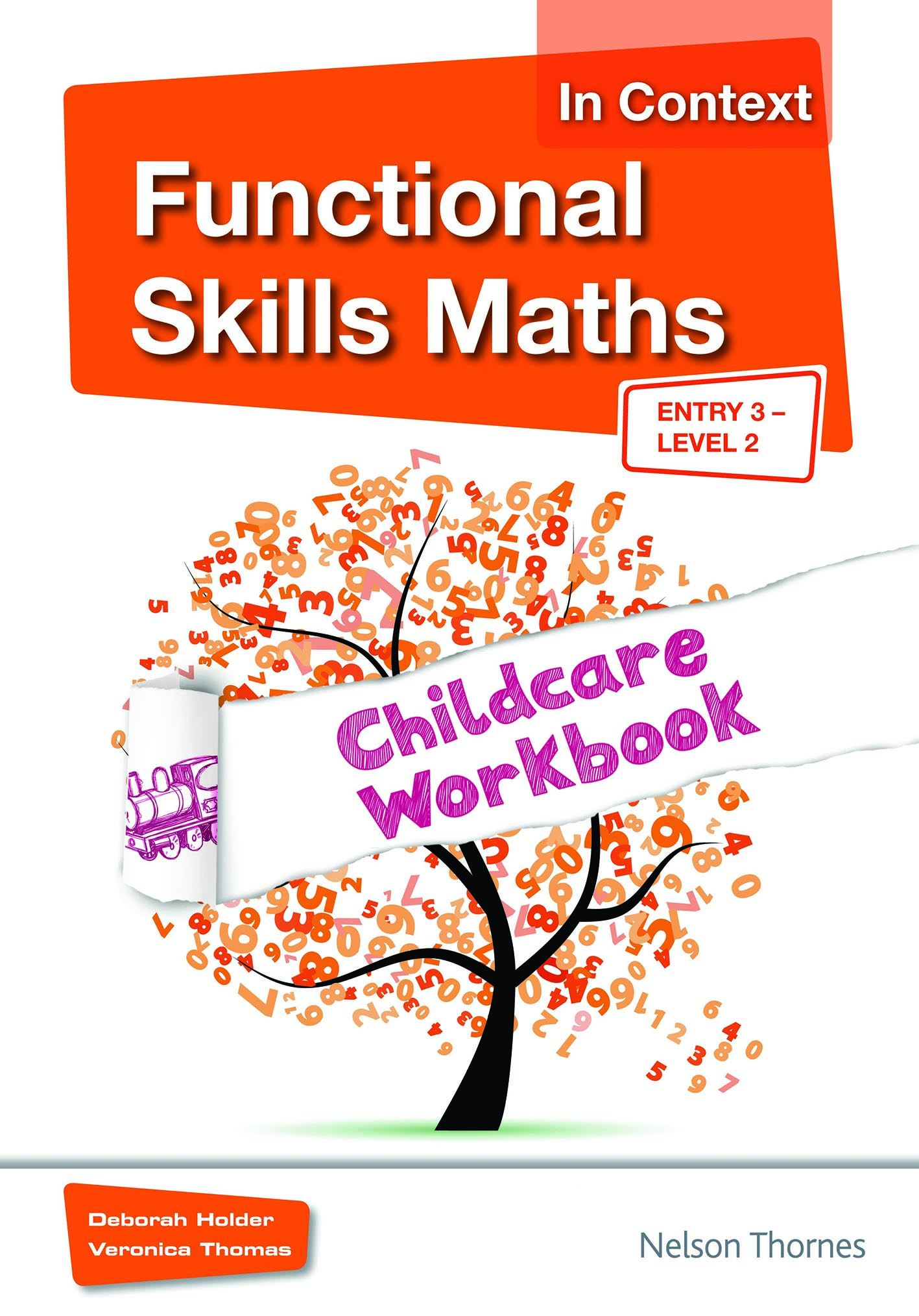 Functional Math Worksheets For Adults