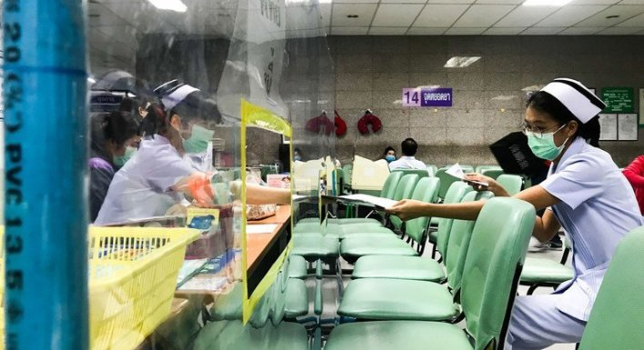 image770x420cropped - منظمة الصحة العالمية: 20 مليون حالة إصابة مسجلة بفيروس كورونا و750 ألف حالة وفاة حول العالم