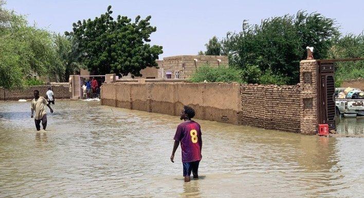 image770x420cropped - فيضانات السودان: تزايد أعداد المتضررين ووكالات الأمم المتحدة تواصل جهود الاستجابة والإغاثة الإنسانية