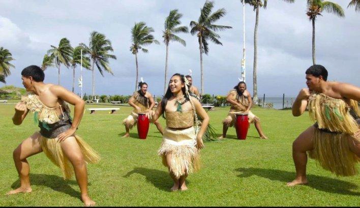 image1024x768 - حفل موسيقي افتراضي يوحد منطقة المحيط الهادئ مع بقية العالم في جهود محاربة فيروس كورونا