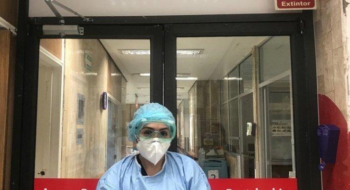 image770x420cropped - مدير منظمة الصحة العالمية: التعاون العالمي هو خيارنا الوحيد في سبيل التغلب على كوفيد-19