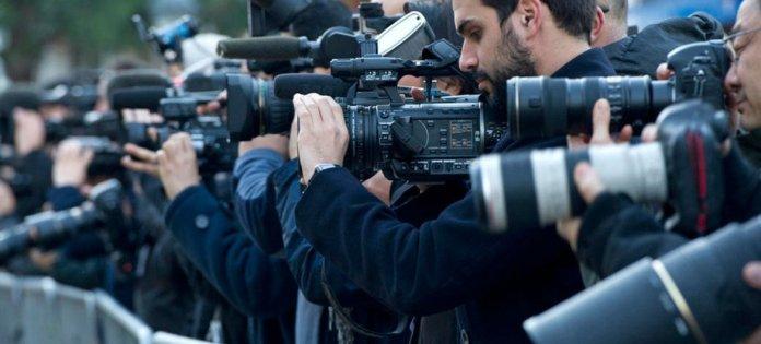 América Latina, la región más mortal del mundo para los periodistas |  Noticias ONU