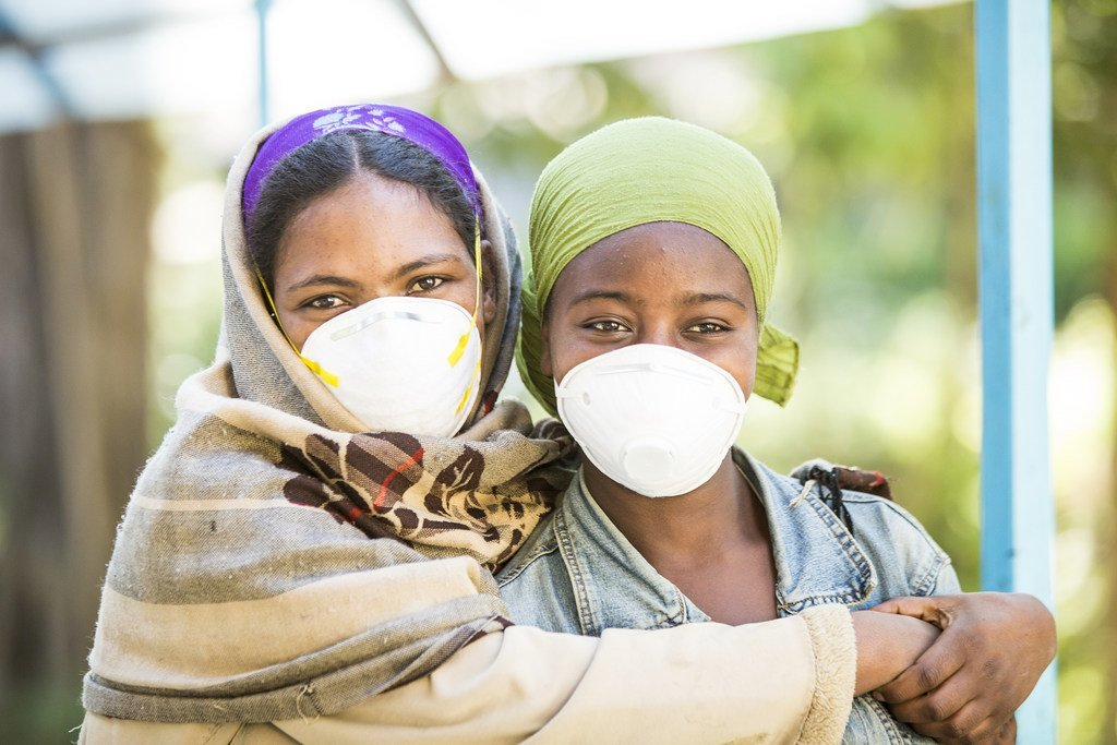 El COVID-19 provoca un aumento de las muertes por tuberculosis por primera vez en una década
