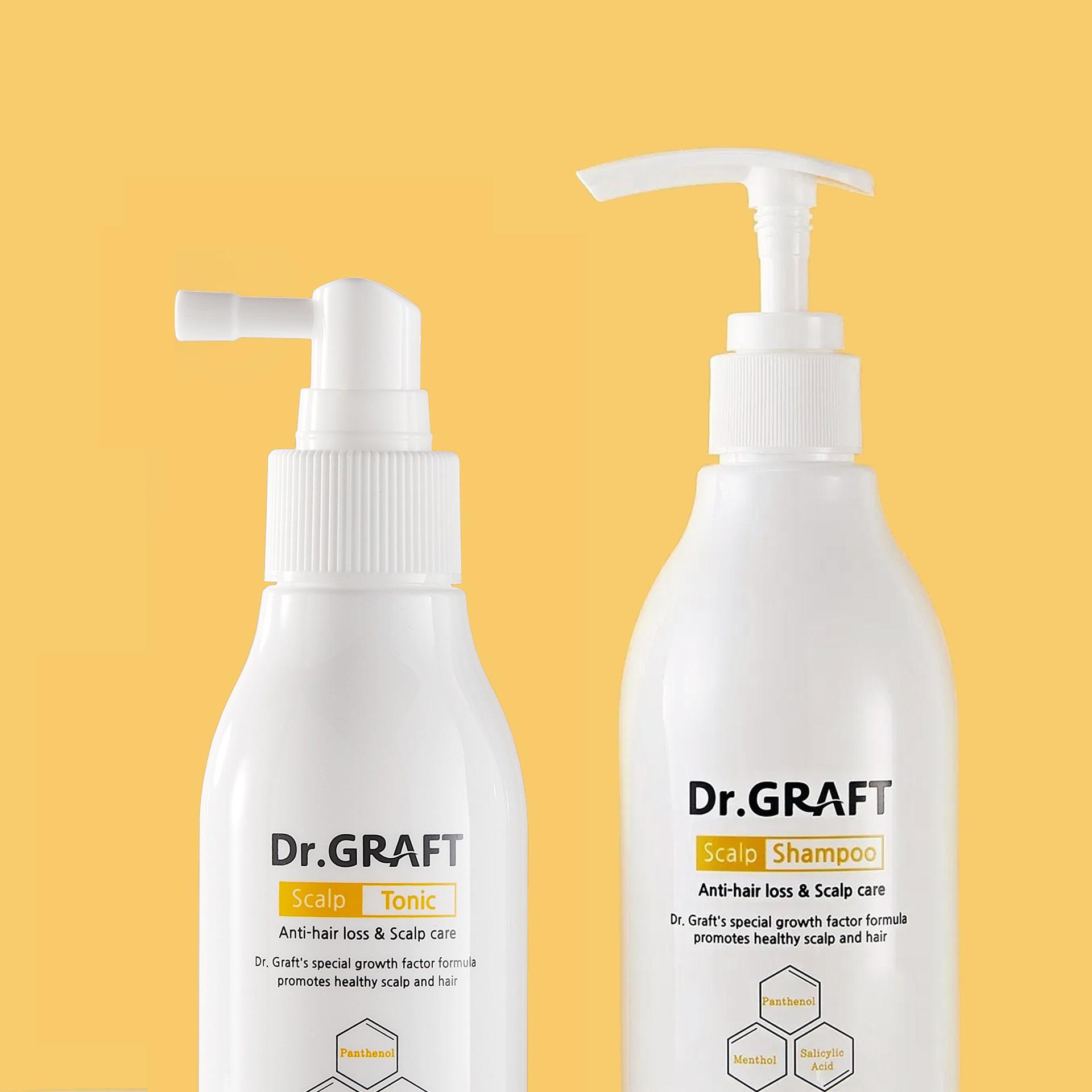 Product_DrGRAFT_SHAMPOO_TONIC