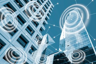 Smart Buildings Are Creating Smart Cities