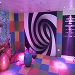 Sensory Room - Sand Le Mere_2 150x150 16 to 19-08-2019