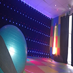 Sensory Room - Sand Le Mere_3 150x150 16 to 19-08-2019