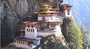 Bhutan.1