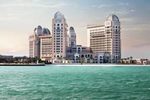 Doha.SR.1