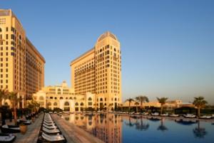Doha.SR.2