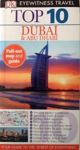 Dubai.DK