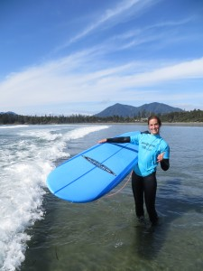 tofino top attractions