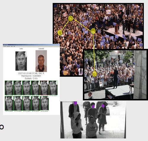 FBI_Face-in-a-Crowd_photo