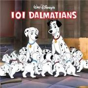 "Chile's 'Dalmatian Man' was inspired to rescue stray dogs by the 1996 film ""101 Dalmatians.""/Photo credit: hqmoviesbox.com"