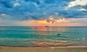 Surin Beach, Phuket   Kingdom of Thailand