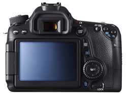Canon announces mid-range SLR EOS 70D with the latest 20.2MP Dual Pixel CMOS-3-global-annal