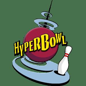 HyperBowl Pro v3.67