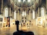 Rotterdam International Art Fair
