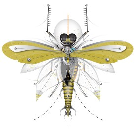 ©Pantuso_Mechanical_Mosquito_Integration_#6