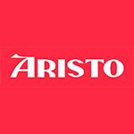 Aristo | Geotec | Global Art Supplies | Art Materials