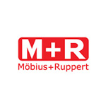 M+R | Mobius and Ruppert | Pencil Sharpeners | Global Art Supplies