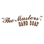 The Masters | Hand Soap | Global Art Supplies