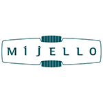Mijello | Paint Brushes |Global Art Supplies