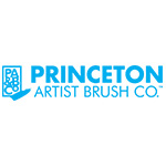 Princeton Brushes | Global Art Supplies