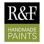 R&F Paints | Handmade Paints | Encaustic Sticks | Pigment Sticks | Global Art Supplies
