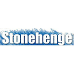 Stonehenge Papers | Legion Paper | Global Art Supplies