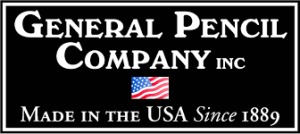 General Pencil Company | Pencils |Global Art Supplies | Art Materials