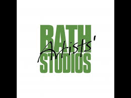 Bath Artists' Studios | Global Art Supplies