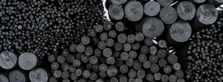 Coates | Charcoal | Global Art Supplies