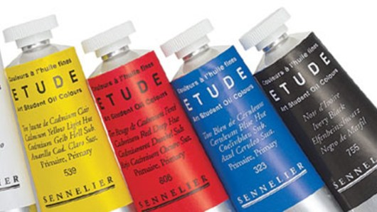 Etude Sennelier | Global Art Supplies