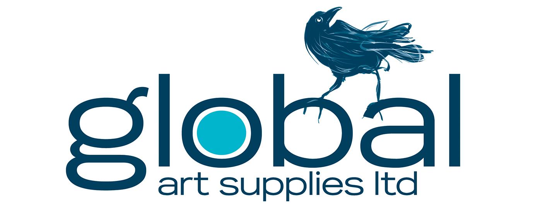 Global Art Supplies   Fine Art and Graffiti