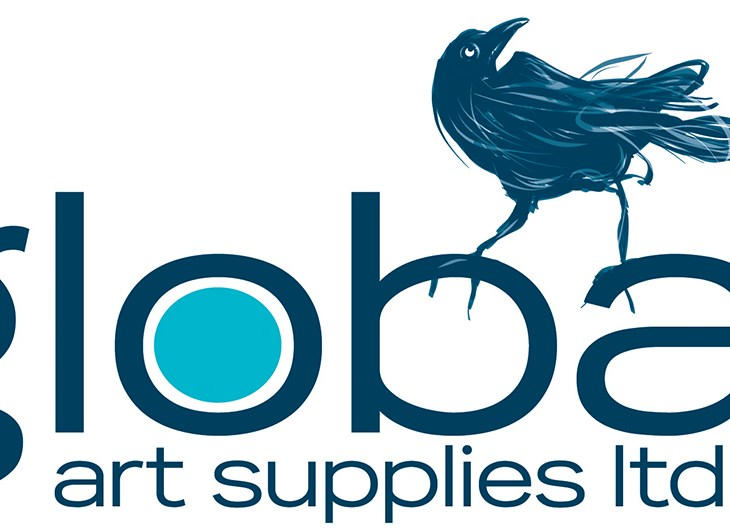 Global Art Supplies | Fine Art and Graffiti