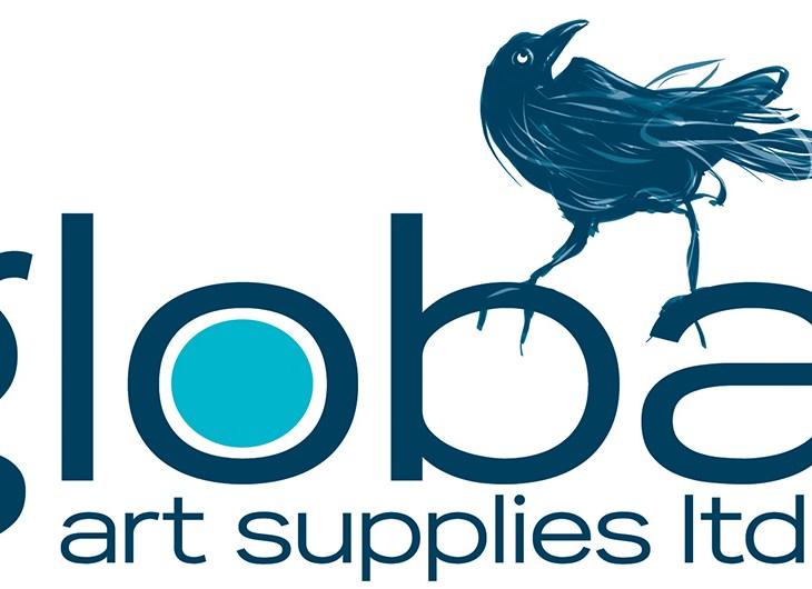Global Art Supplies | Fine Art and Graffiti