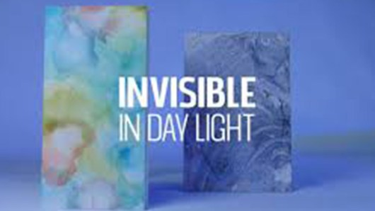 Montana UV Transparent | Global Art Supplies